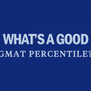 whats-a-good-gmat-percentile