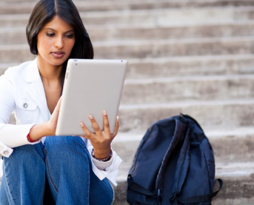 Researching and Evaluating Medical Schools