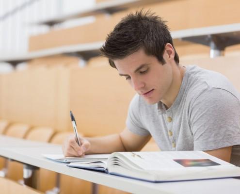The Prerequisites of Medical School