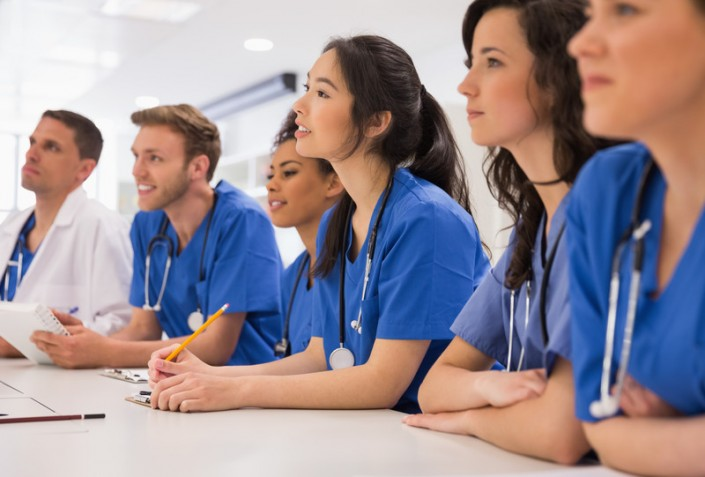 Is Medical School Right for You?