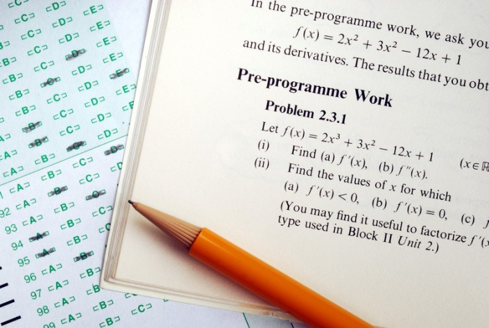 Should you guess on the PSAT, ACT, or SAT?