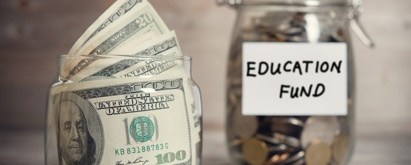 Asking Your Employer for MBA Tuition Reimbursement