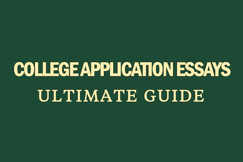 college-application-admissions-essay-guide-tips
