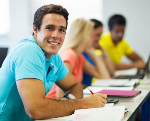How to Prepare for MCAT Mishaps and Success