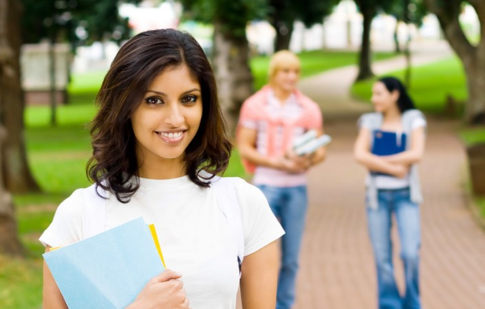 When Should I Take the MCAT?