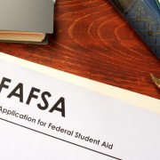 College Admissions: The Complete Guide to FAFSA and Financial Aid