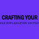 crafting-rule-explanation-section-law-school