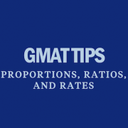gmat-tips-proportions-ratios-rates-math