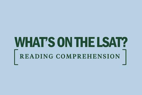 lsat-reading-comprehension