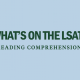 lsat-reading-comprehension