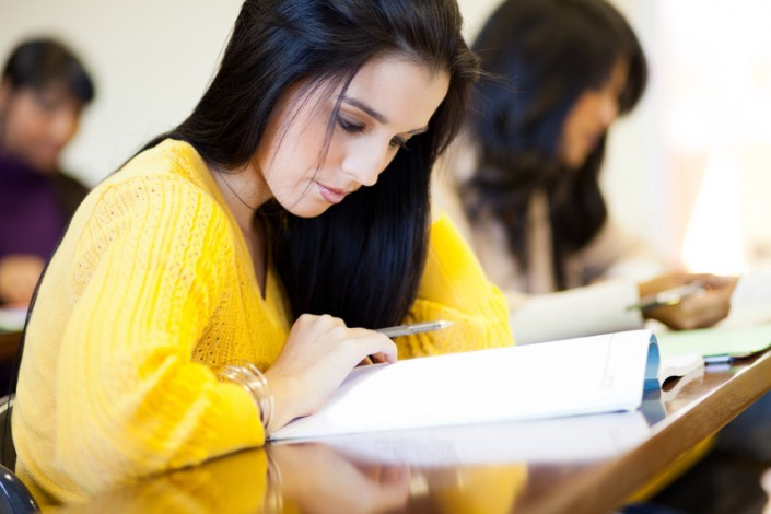 All About the Multistate Bar Exam