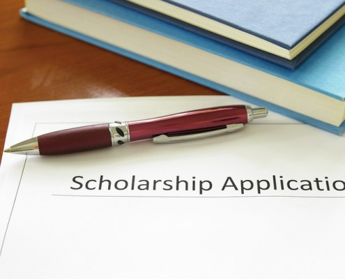 How to Cash in on MBA Scholarships
