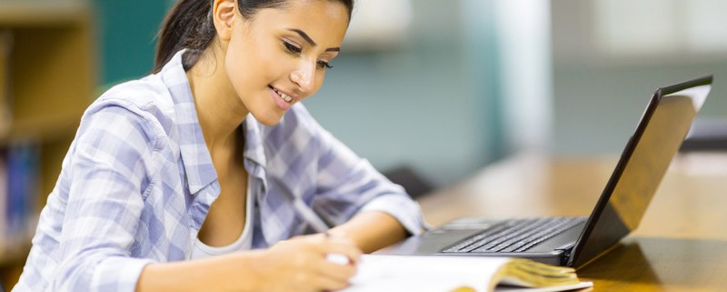 High Level GMAT Reading Comprehension Practice