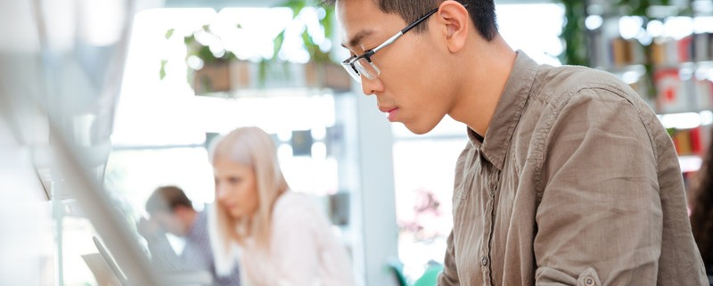 What To Know About GMAT Practice Tests