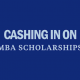cash-in-on-mba-scholarships-gmat