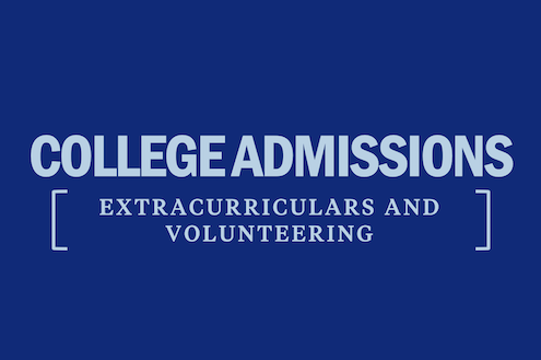 extracurriculars-volunteering-college-admissions