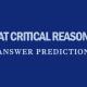 gmat-critical-reasoning-answer-prediction