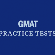 gmat-practice-tests