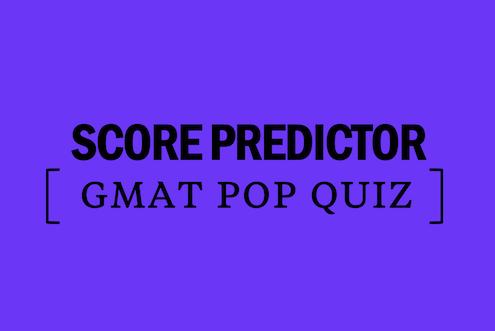 gmat-quiz-score-predictor