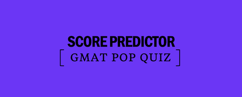 gmat-quiz-score-predictor