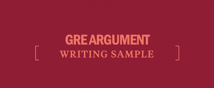 gre-argument-writing-sample