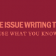 gre-issue-writing-text
