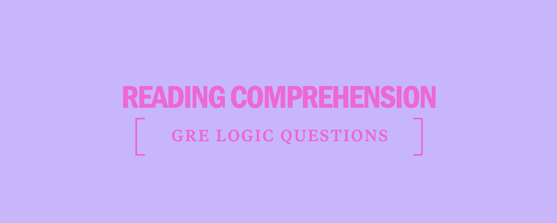 gre-logic-questions-reading-comprehension