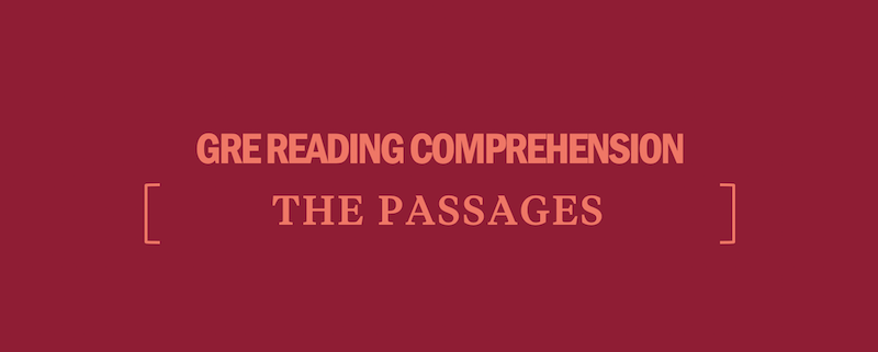 gre-reading-comprehension-master-passages
