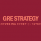 gre-strategy-answering-every-question
