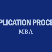 mba-application-process