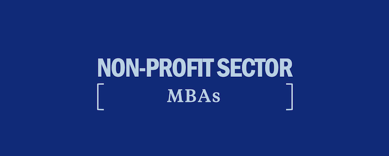 non-profit-sector-mba