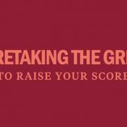 retake-gre-raise-score