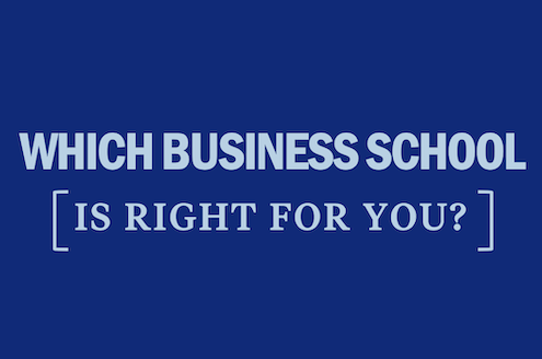 which-business-school-is-right-for-you