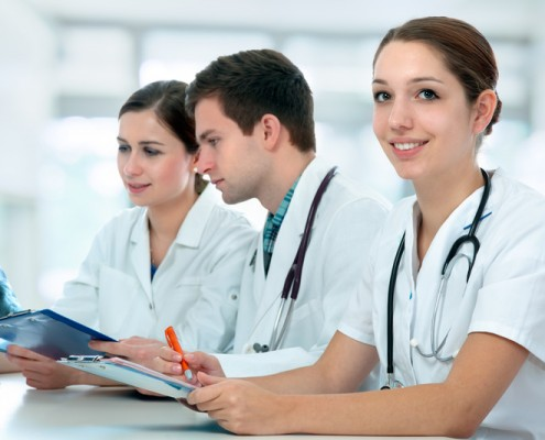 How to Download Your Free NCLEX-RN Content Review Guide