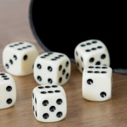 Land Your Score: GMAT Probability