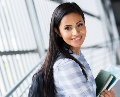 What's the best GRE prep for you?