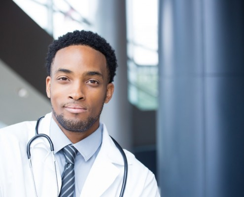 All About the USMLE Step 1
