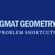 gmat-geometry-math-problem-shortcuts-tips-study-prep