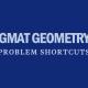 gmat-geometry-math-problem-shortcuts-tips-study-prep
