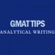 gmat-tips-analytical-writing