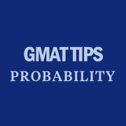 gmat-tips-probability-math