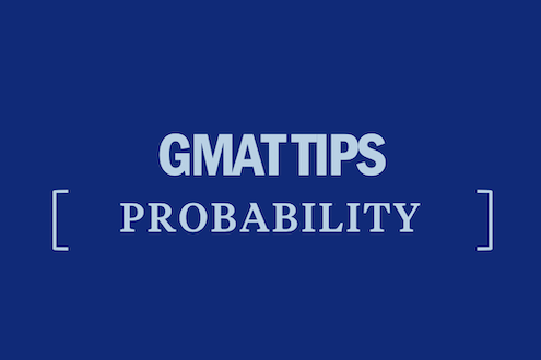gmat-tips-probability-math