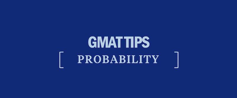 Probability Problems Primer | Kaplan Test Prep