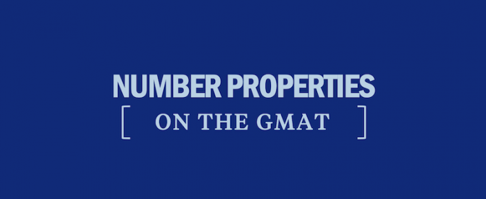 number-properties-on-the-gmat
