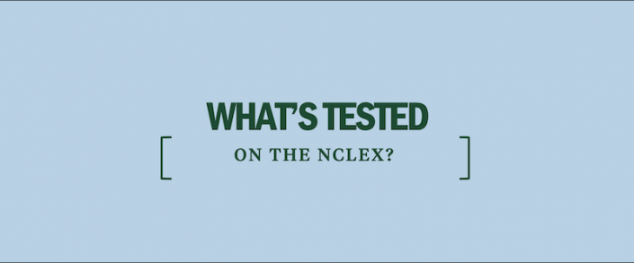 whats-tested-on-the-nclex