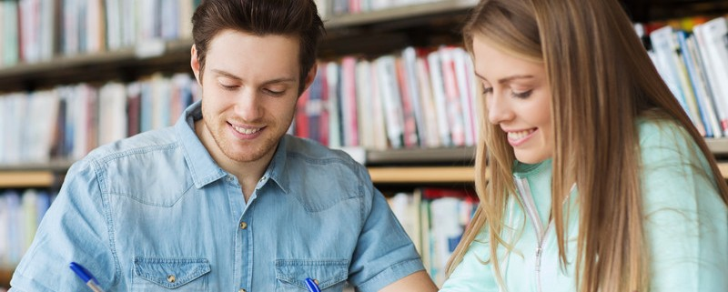 6 Tips for Last-Minute LSAT Prep