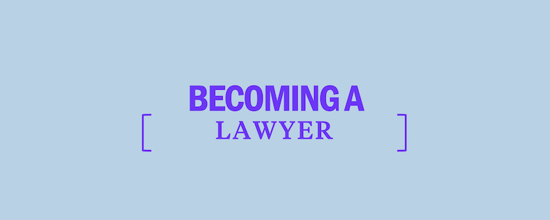 becoming-a-lawyer