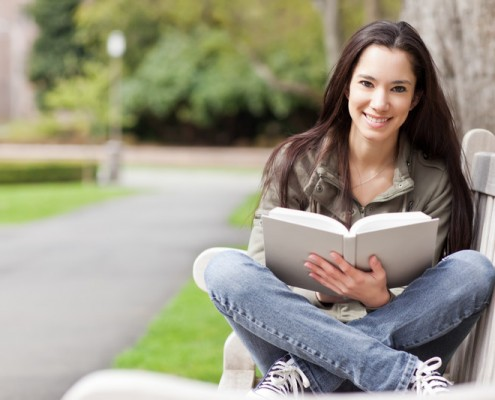 Guide to LSAT Reading Comprehension