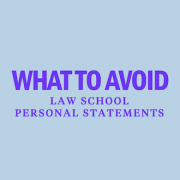 common-mistakes-what-to-avoid-law-school-personal-statements