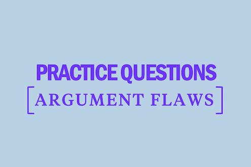 practice-questions-argument-flaws-lsat-strategy-tips-prep